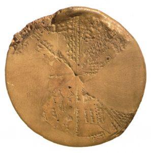 Astrologie: De Geschiedenis van een Pseudo-Wetenschap @ Groningen