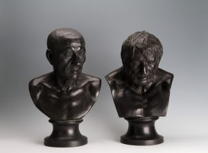 Cicero en Seneca: troost in de filosofie @ Enschede