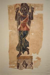 Kopten, een van de oudste orthodox-christelijke tradities @ Apeldoorn