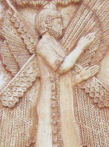 Cyrus de Grote kampioen van religieuze tolerantie? @ Online