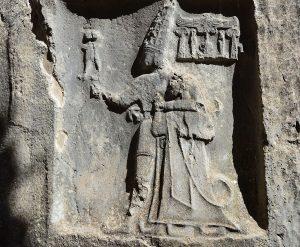 Van oorlog tot vrede: de relaties tussen Hatti en Egypte in de Late Bronstijd @ Leiden