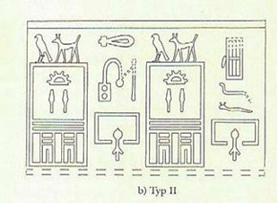 De 'Per-hedj' en de vroegdynastische Egyptische staat @ Haarlem