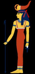 De rol en betekenis van de Schorpioen in het oude Egypte @ Eindhoven